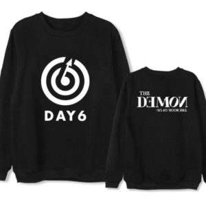 Day6 Sweatshirt #1