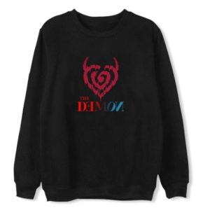 Day6 Sweatshirt #2