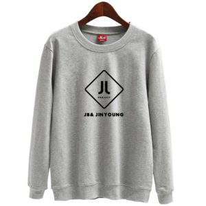 GOT7 Sweatshirt #7