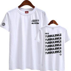 GOT7 T-Shirt #8