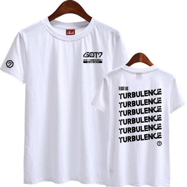 got7 T-Shirt