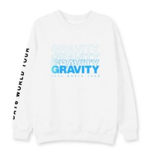 Day6 Sweatshirt #5