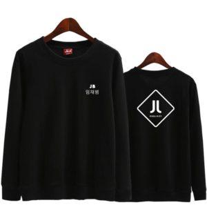 GOT7 Sweatshirt #8