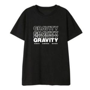 Day6 T-Shirt #6
