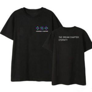 TXT T-Shirt 6