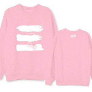 GOT7 Sweatshirt #3