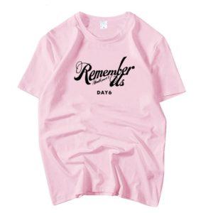 Day6 T-Shirt #9