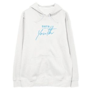 Day6 Hoodie #9
