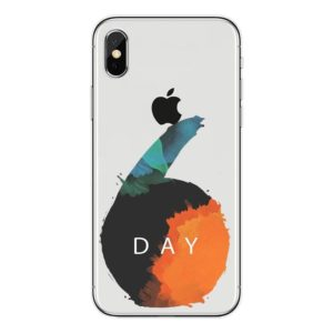 Day6 iPhone Case #3