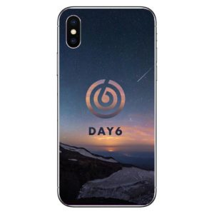 Day6 iPhone Case #5