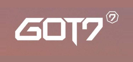 got7 merch