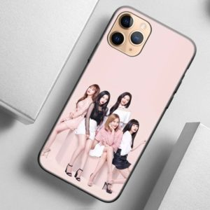 red velvet iphone
