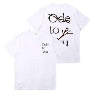 Seventeen T- Shirt #8