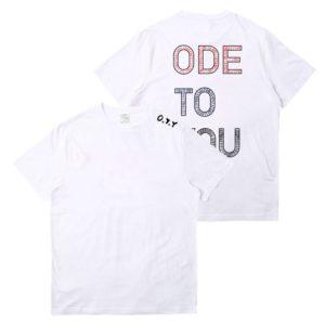 Seventeen T- Shirt #16