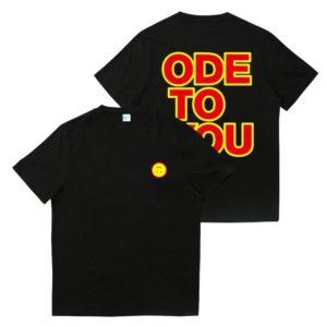 Seventeen T- Shirt #12