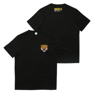 Seventeen T- Shirt #13