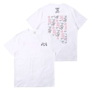 Seventeen T- Shirt #15