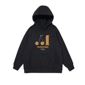 mamamoo travel hoodie