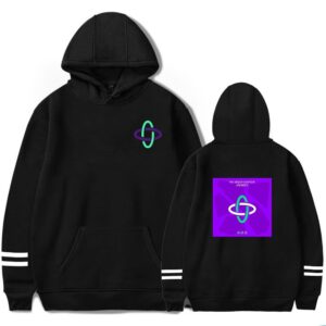 TXT The Dream Chapter Eternity Hoodie