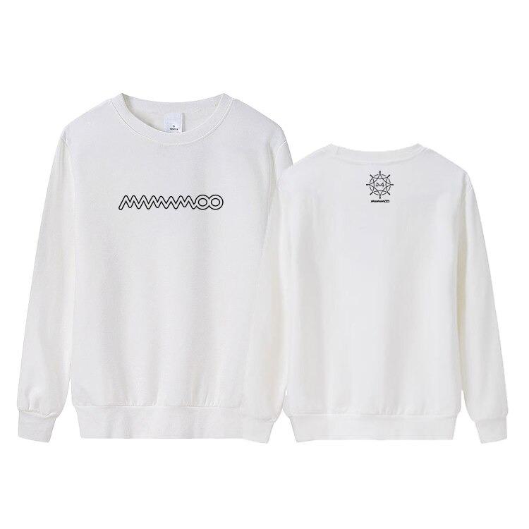 mamamoo sweatshirt