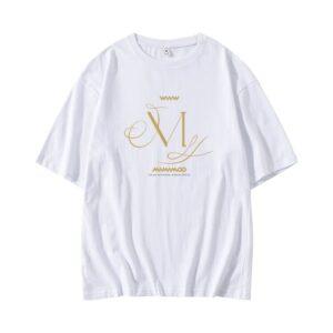 Mamamoo T-Shirt #41