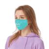 Mamamoo Face Masks