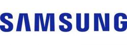 samsung-logo-191-1.jpg